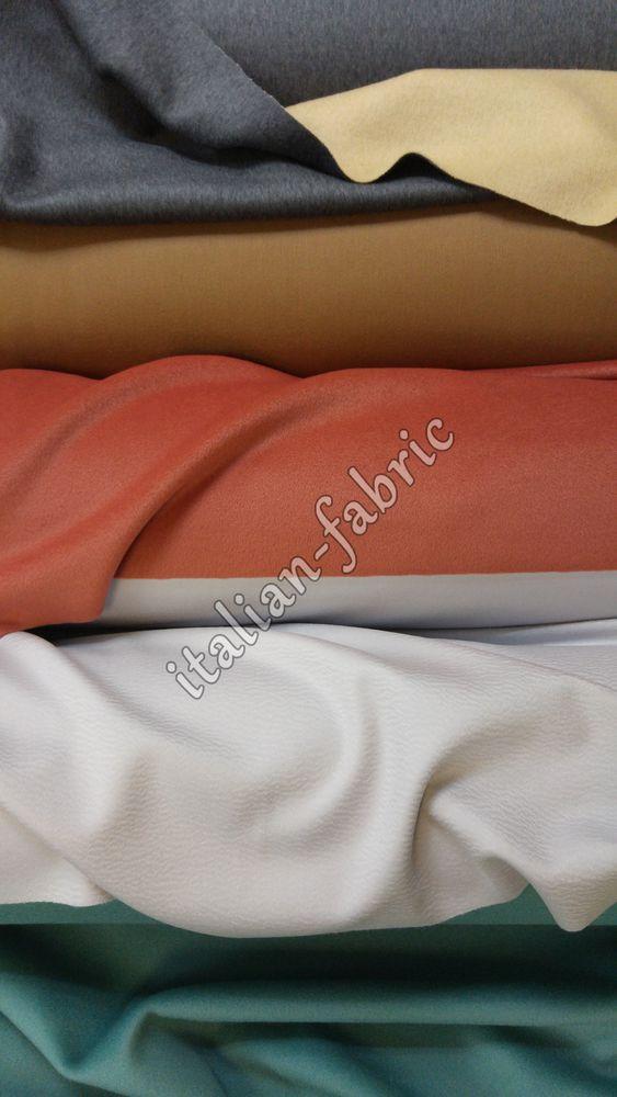 ткани италии, пальто женское, ангора