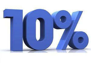 Акция ! 15 и 16 июня скидка 10 % на все готовые работы!. Ярмарка Мастеров - ручная работа, handmade.