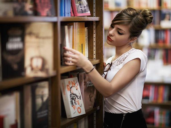 Книжный аукцион! | Ярмарка Мастеров - ручная работа, handmade
