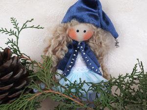 15-го ноября в моем магазине появится Новинка!!!. Ярмарка Мастеров - ручная работа, handmade.