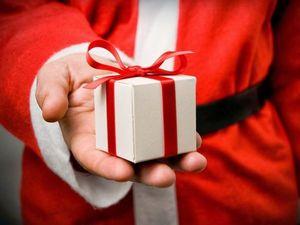 Готовим подарки к Новому году!. Ярмарка Мастеров - ручная работа, handmade.