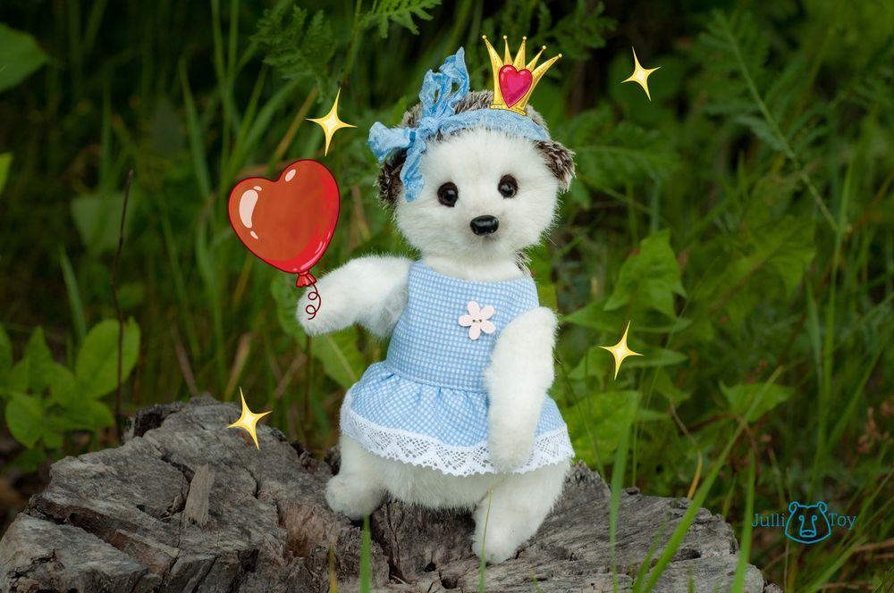 тедди, с любовью, акция, акция сегодня, акция магазина, предложи свою цену, предложение, мишки тедди, мишки и друзья