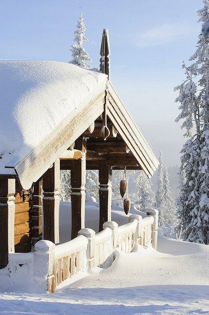 адвент, рождественский календарь