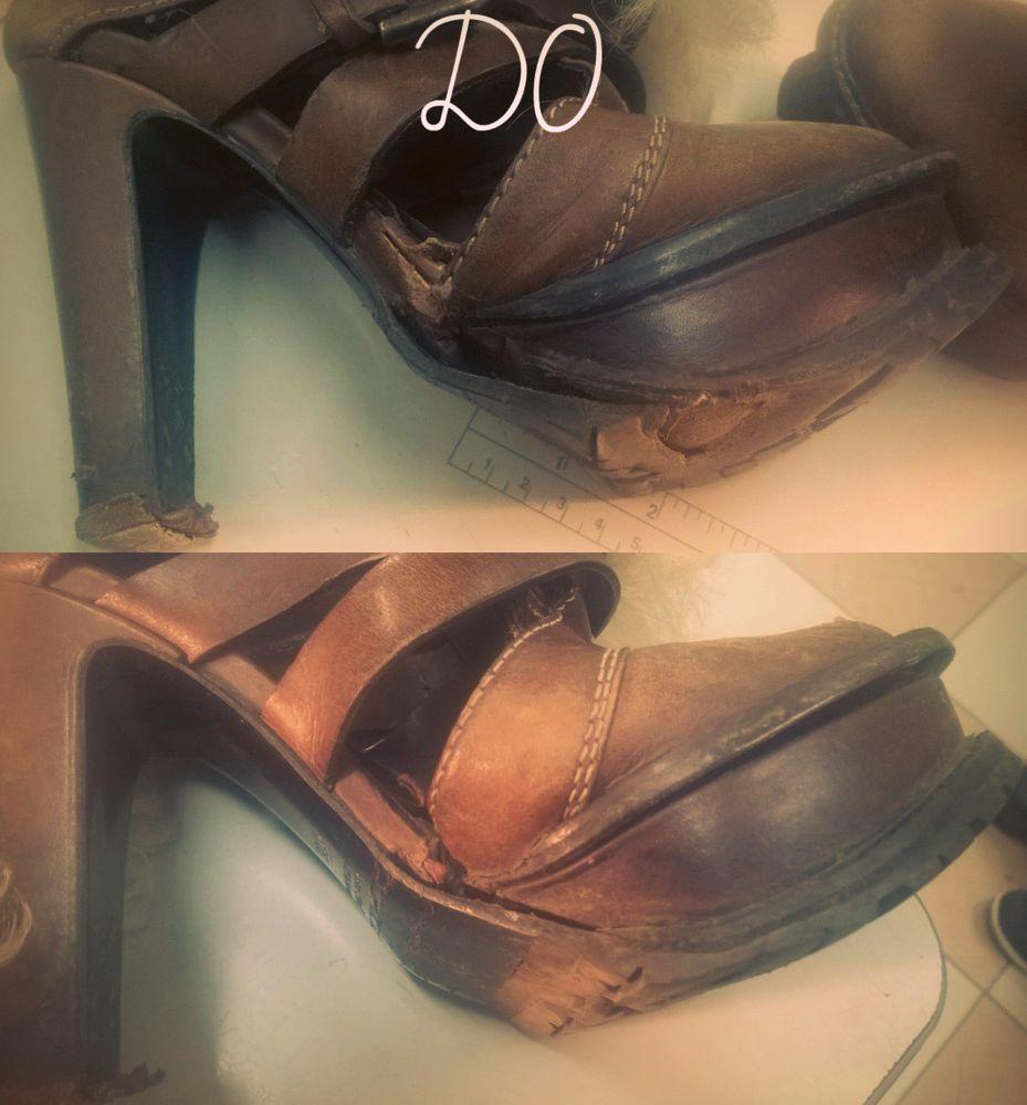 ремонт обуви, пошив на заказ, ботинки, сапоги, женская обувь на заказ, замена подошвы, замена лицевой части, каблук, набойки