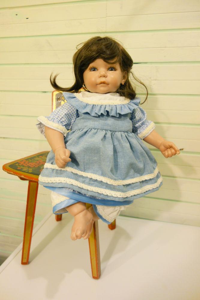 мода для кукол