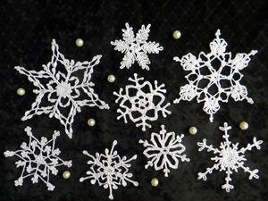 А снег идет. Ярмарка Мастеров - ручная работа, handmade.