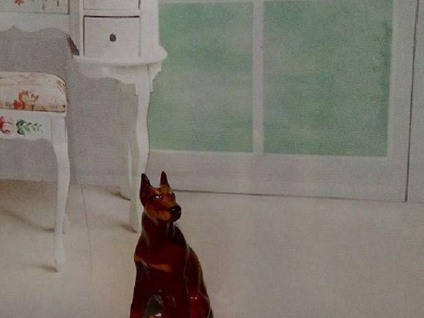 Розыгрыш подарка среди покупателей по итогам ноября . | Ярмарка Мастеров - ручная работа, handmade