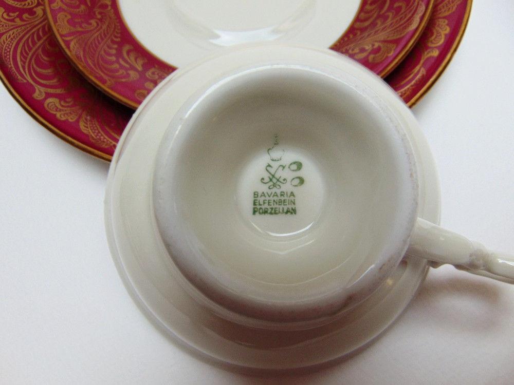 подарок любителю чая