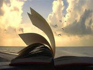 А Вы знаете, что  21 марта - Всемирный день поэзии ? | Ярмарка Мастеров - ручная работа, handmade