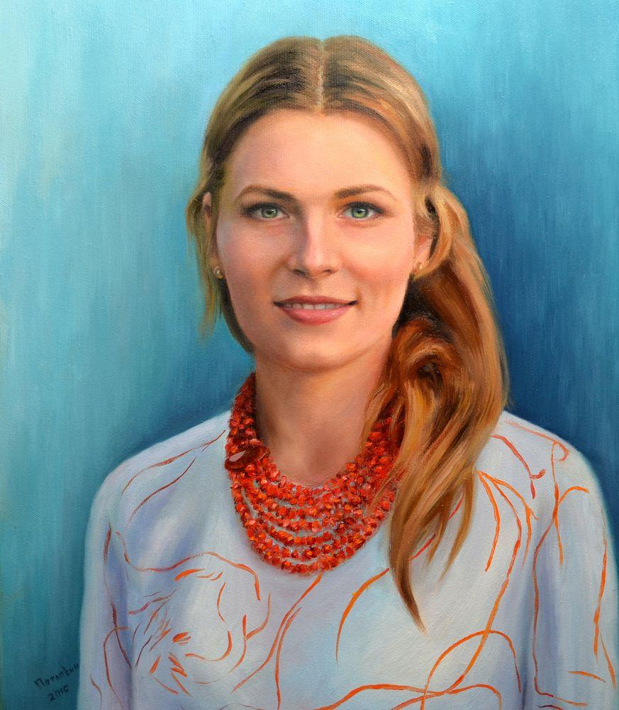 курс живописи, портрет маслом, портрет по фото, портрет мужчины, портрет, школа рисования, рисование для начинающих, обучиться живописи