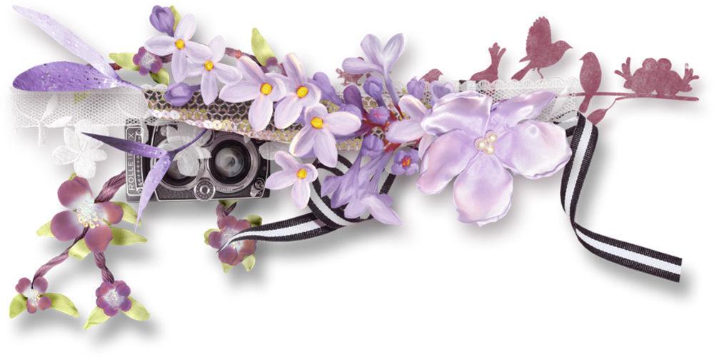 скрап набор с фотоаппаратом пастельные кремовые разновидности