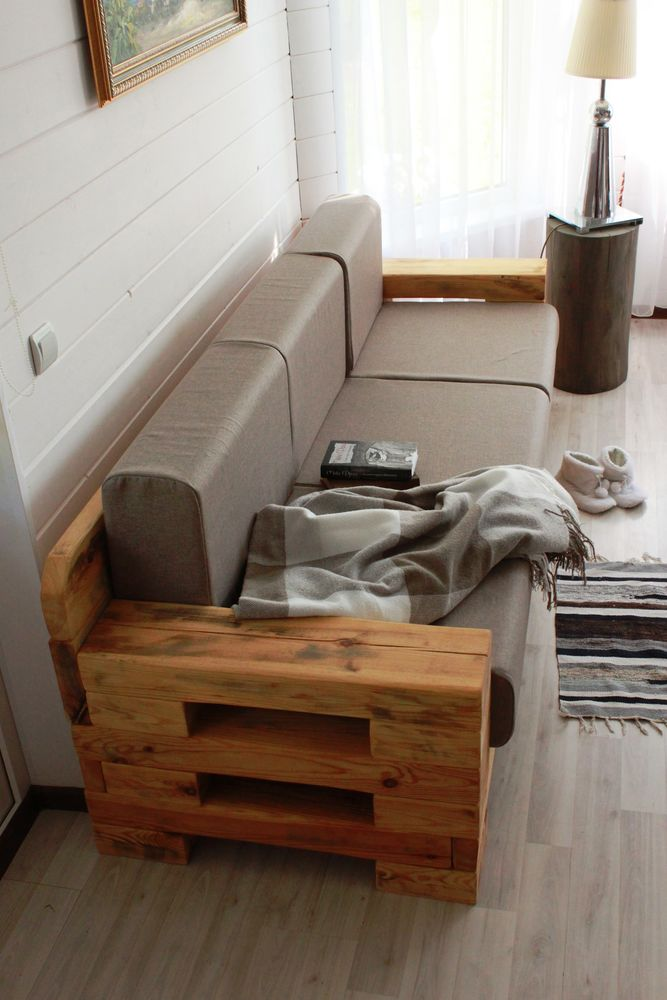 диван на заказ, гостиная