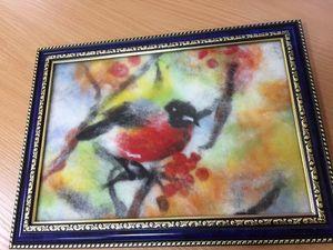 Кардочес Новая Зеландия поступление!!!. Ярмарка Мастеров - ручная работа, handmade.
