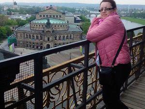 Путевые заметки.Великолепный Дрезден.   Ярмарка Мастеров - ручная работа, handmade
