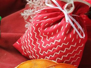 Как сделать вышивку в технике сашико. Ярмарка Мастеров - ручная работа, handmade.