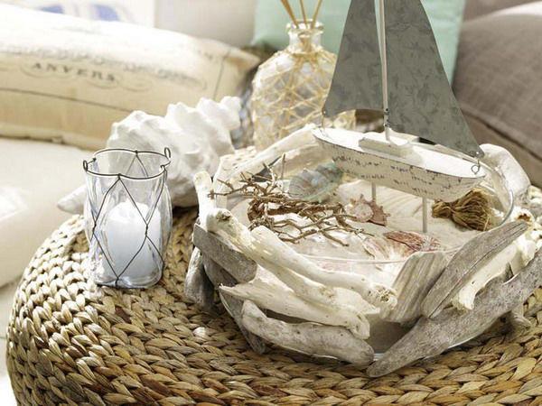 масло комнатной дизайнерские штучки морская тема фото скидку хвост