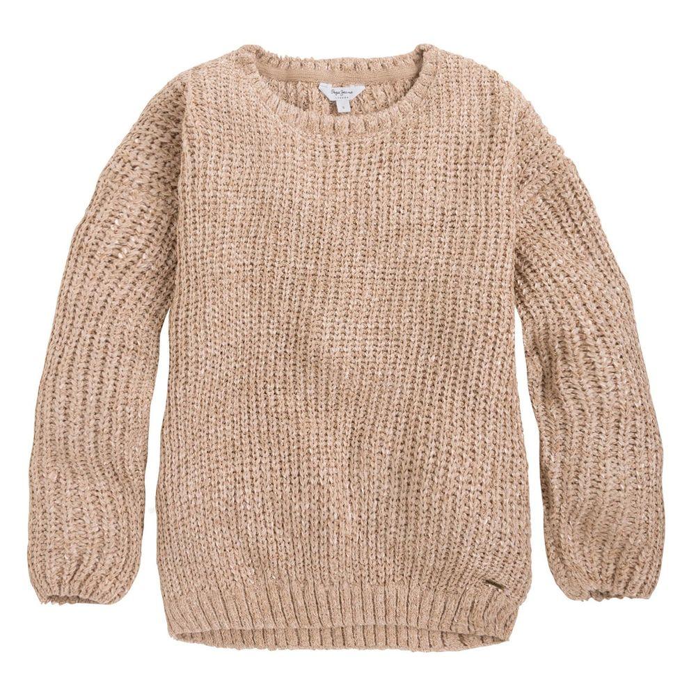 джемпер, вырез, пуловер спицами, спицы, советы