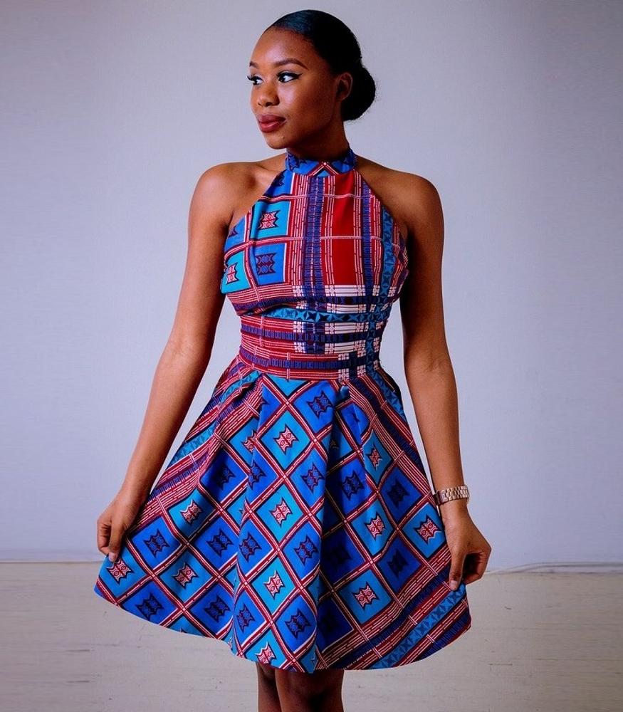 African fabric fashion designs 53