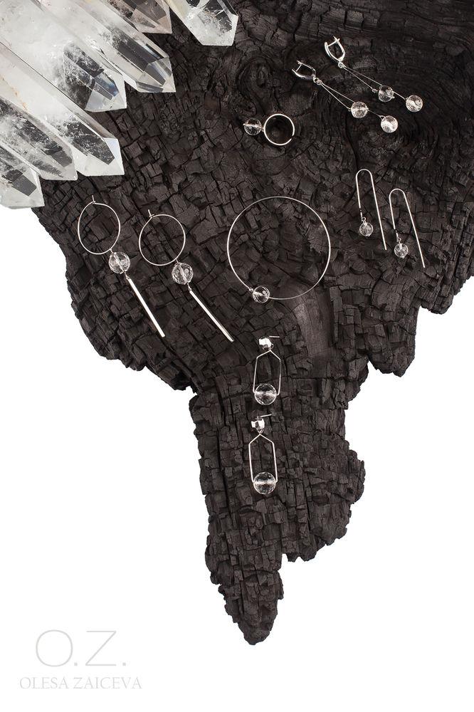 новые украшения, тренд, натуральные камни, мода, кольцо