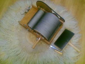 Инструменты для валяния. Ярмарка Мастеров - ручная работа, handmade.