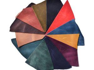 Какой цвет Вам нравится больше других? | Ярмарка Мастеров - ручная работа, handmade