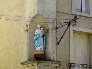 Религиозные черты во французской архитектуре. Ярмарка Мастеров - ручная работа, handmade.