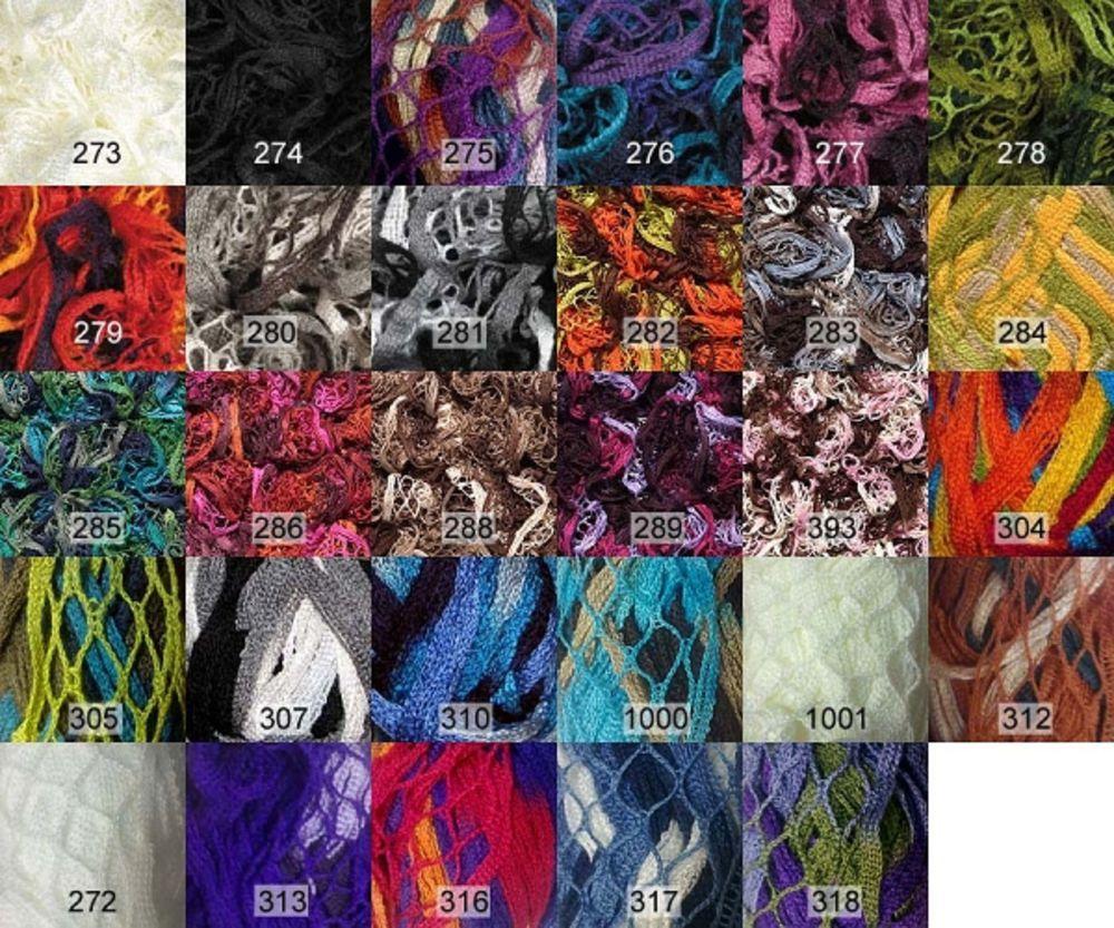 ажурный, вязание на спицах, купить шарф
