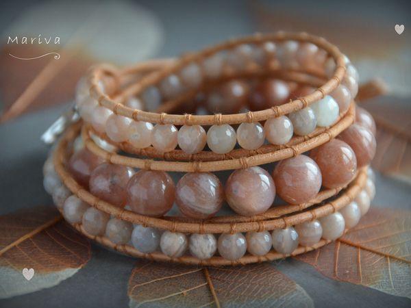 Что такое браслет-талисман Чан Лу? Происхождение бохо-браслета в стиле Чан Лу.   Ярмарка Мастеров - ручная работа, handmade