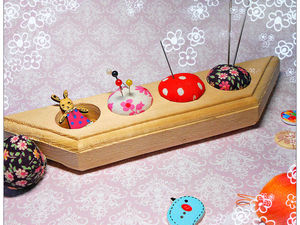 Совет мастерицам | Ярмарка Мастеров - ручная работа, handmade