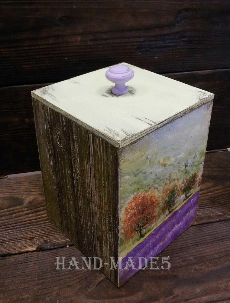 мебель, подставка для вина