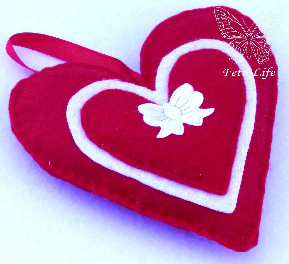 валентинка, оформление праздника