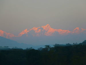 Намастэ! Непал, другая реальность, седьмая часть, заключительная. Ярмарка Мастеров - ручная работа, handmade.
