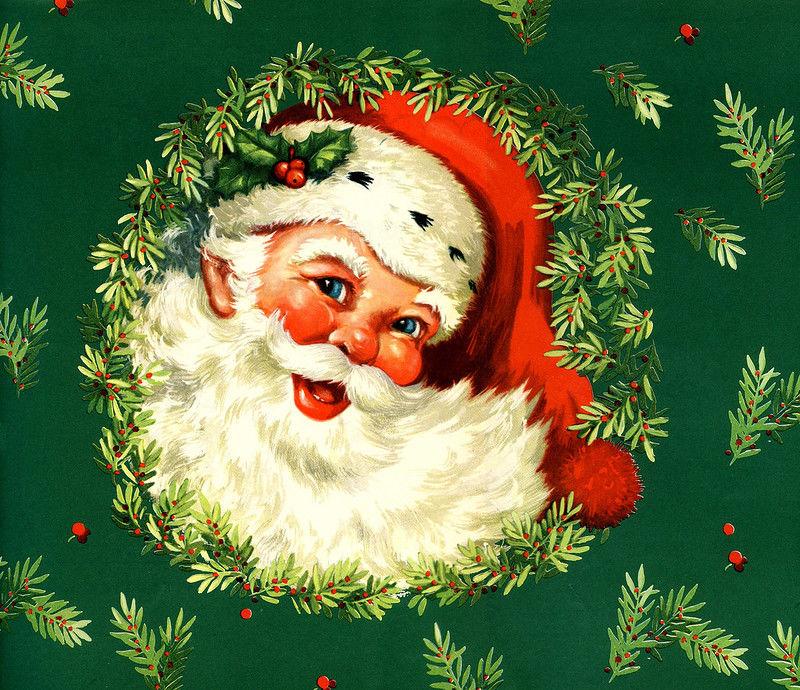 новости магазина, новый год, винтаж, игрушки, подарки, дед мороз
