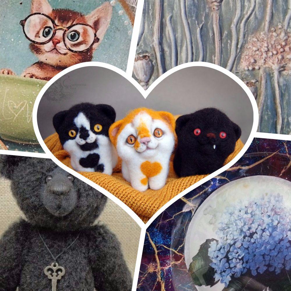 благотворительный, благотворительный аукцион, много лотов, помощь, помощь животным, добро, добрая акция, выгодно, выгодное предложение, донецк