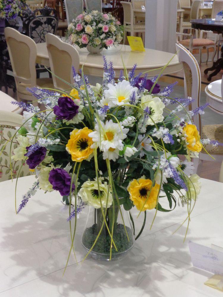 интерьерная композиция, искусственные цветы, букет, цветы из ткани, цветоделие, подарок, авторский дизайн, цветочные украшения, цветок из ткани, флористика handmade