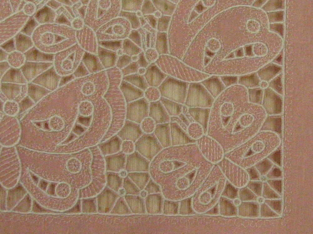картина для интерьера, картина на заказ, лён, бабочки, интерьерное украшение