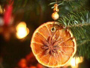 Украшаем новогодний дом вкусно, красиво и волшебно!. Ярмарка Мастеров - ручная работа, handmade.
