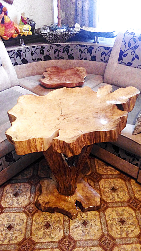 массив дерева, кофейный столик, интерьер, интерьерная композиция, дизайн интерьера, скульптурная миниатюра, ярмарка ручной работы, авторский дизайн, для дома и интерьера