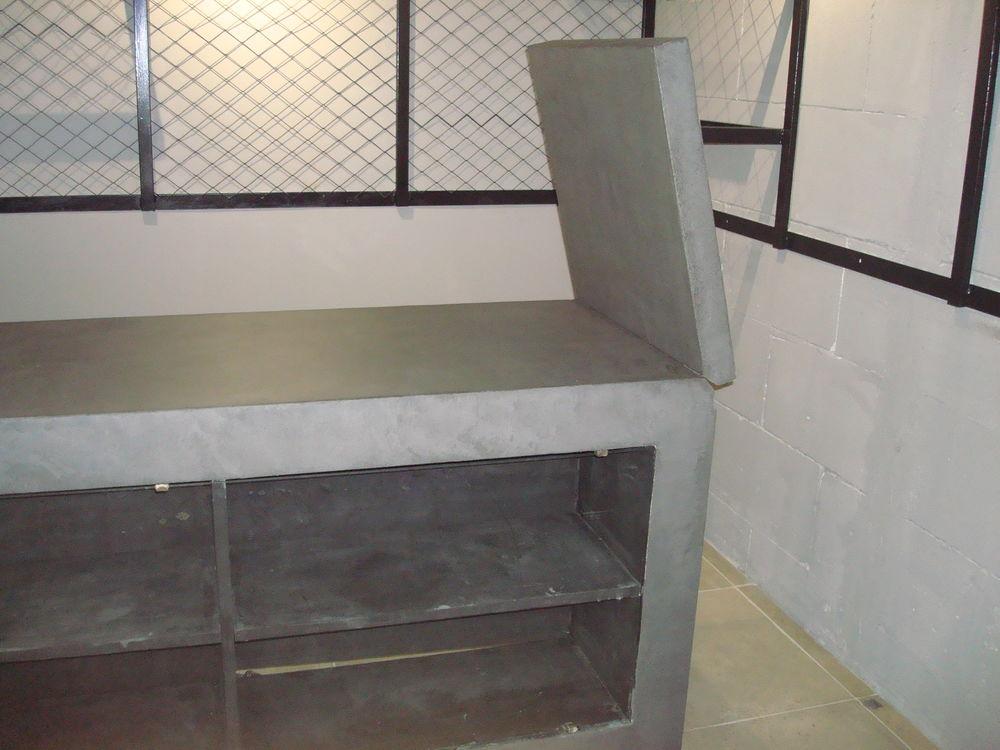 барная мебель, проект интерьера