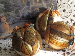 Лето-лето. Новый год?!. Ярмарка Мастеров - ручная работа, handmade.