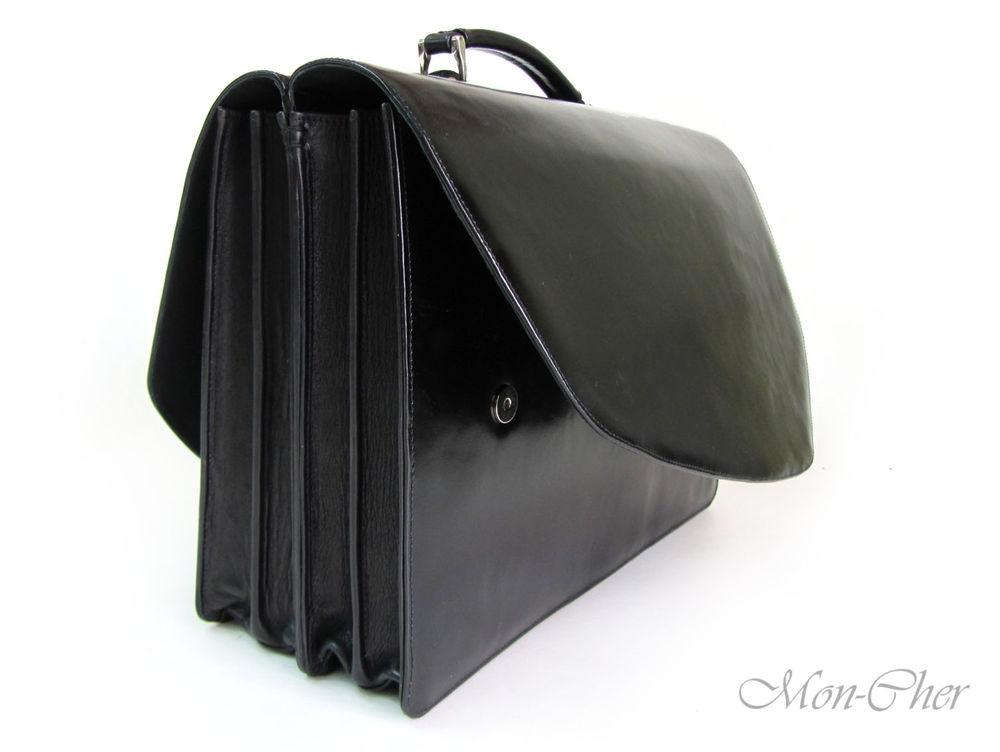 офисная сумка