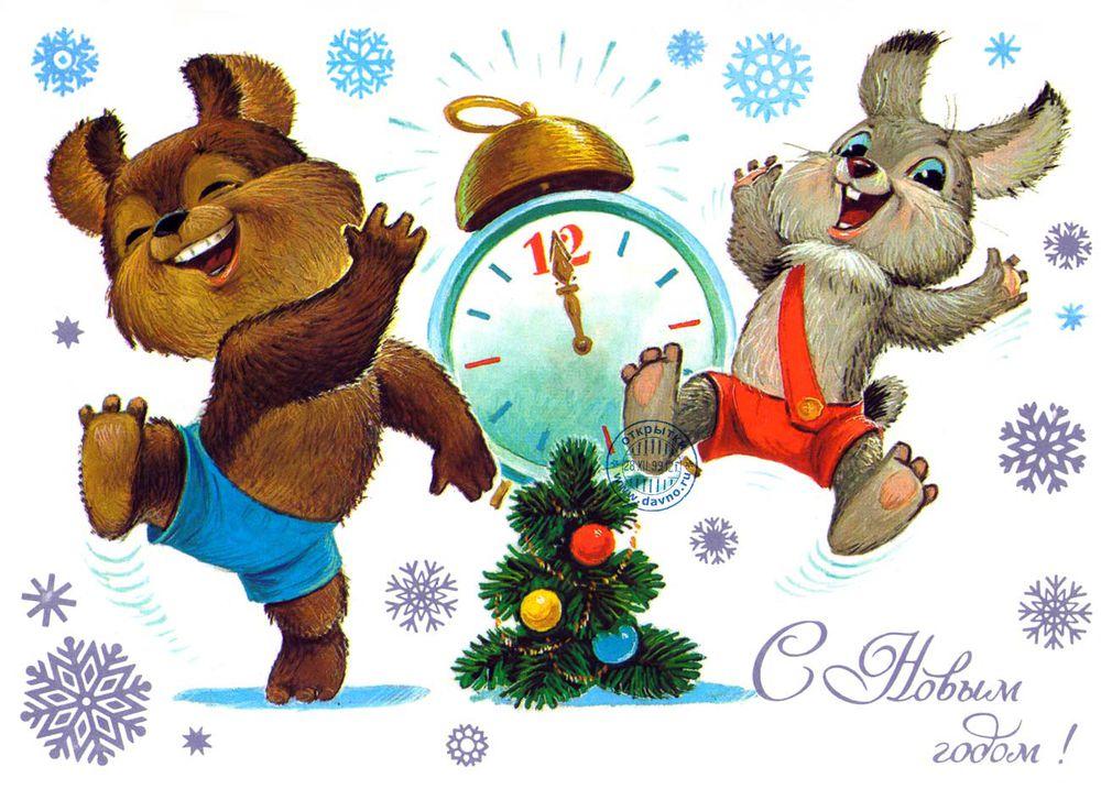 с новым годом, мишка ручной работы, тедди ручной работы, teddy bear