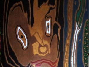 Фото кахонов в  дневном свете. Ярмарка Мастеров - ручная работа, handmade.
