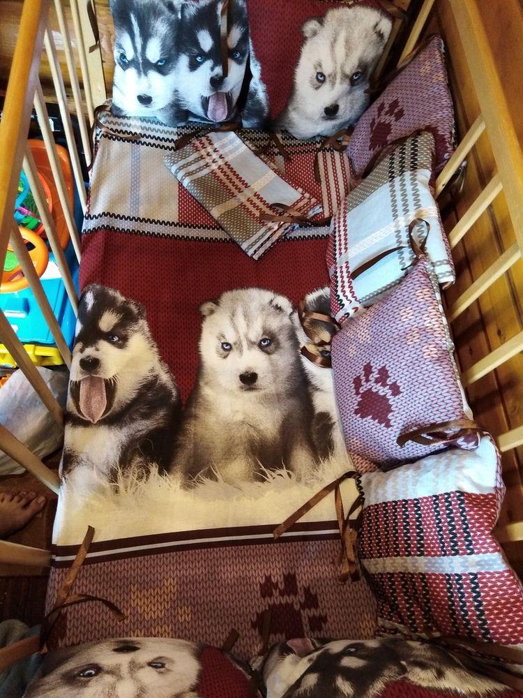 одеяло стеганое
