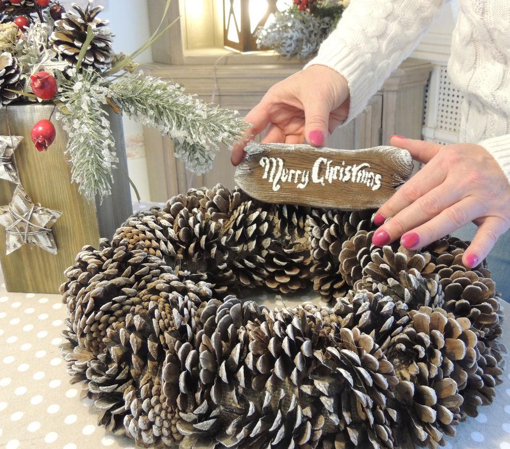 акция, скитдка, венок на дверь, венок новогодний, венок, новогодняя акция, новогодний декор, новогодние игрушки, новогодний подарок, новогодние сувениры, новогоднее украшение, новогодние скидки, новогодние подарки, новогодняя распродажа, новогодний интерьер, украшение на ёлку, украшение интерьера, рождественский подарок, рождественский декор, рождественские скидки