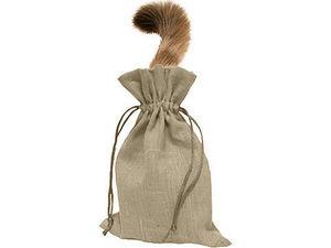 Кому нужен кот в мешке?. Ярмарка Мастеров - ручная работа, handmade.