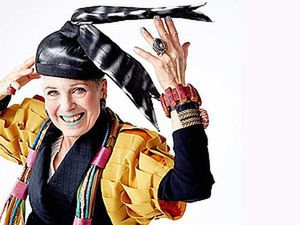 Debra Rappoport — An American Hatter. Livemaster - handmade
