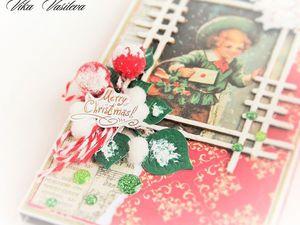 Конфетка-шоколадница   Ярмарка Мастеров - ручная работа, handmade