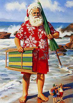 рождество в июле, украина, новогодние подарки, распродажа готовых работ