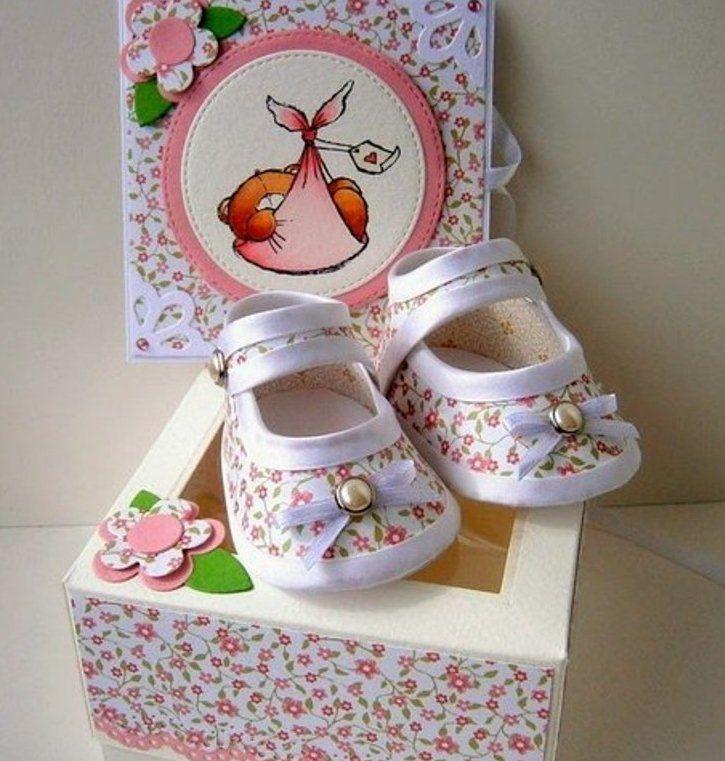 обувь для детей, пинетки